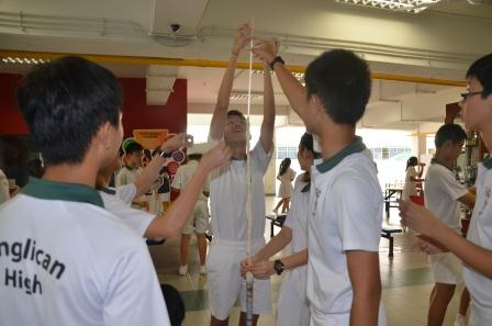 Sec 2 Innovation Games_How tall can the structure go.JPG