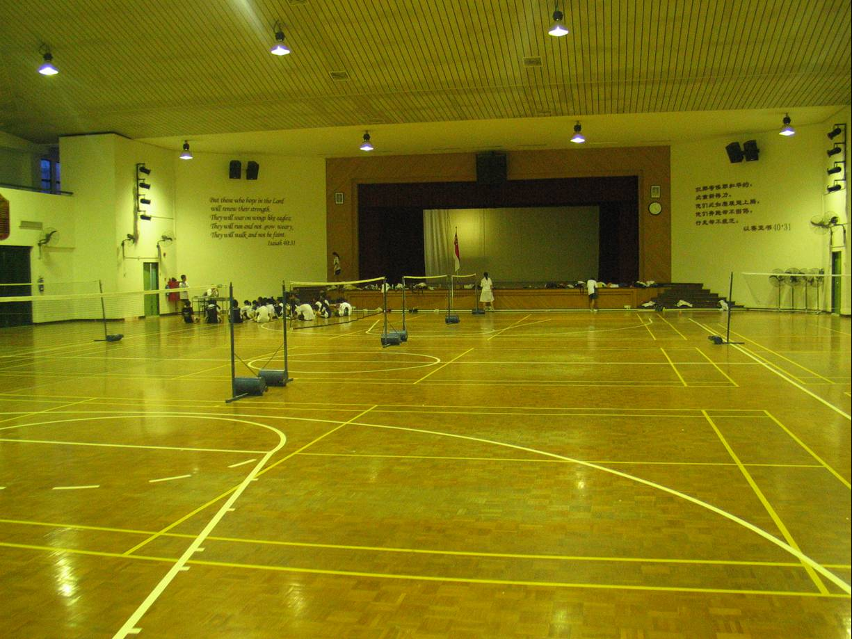 COE_Sports_Facilities_02.jpg
