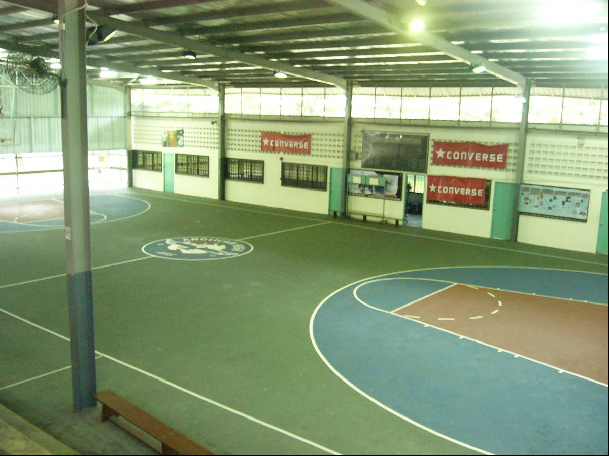 COE_Sports_Facilities_03.jpg