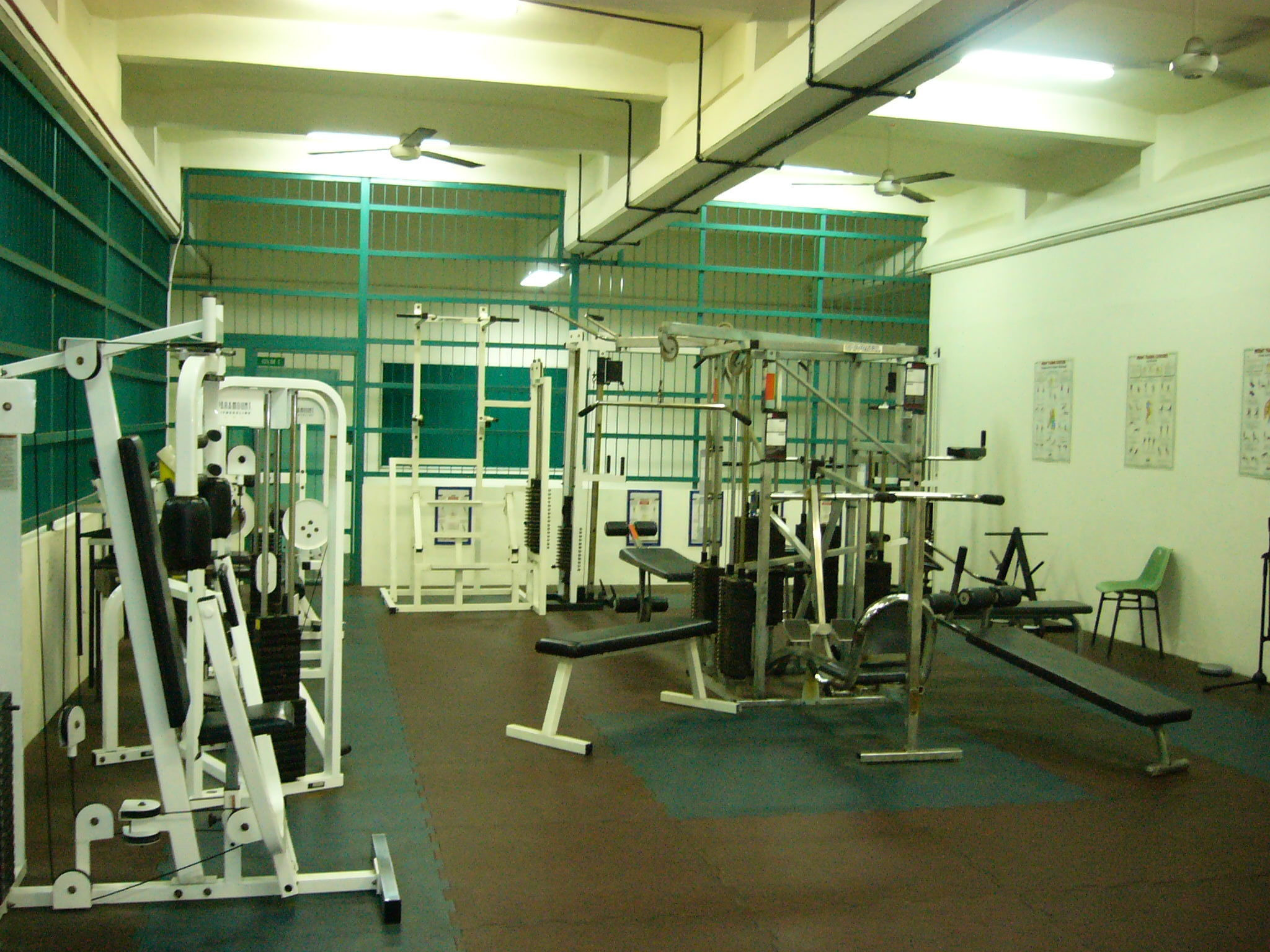COE_Sports_Facilities_04.JPG