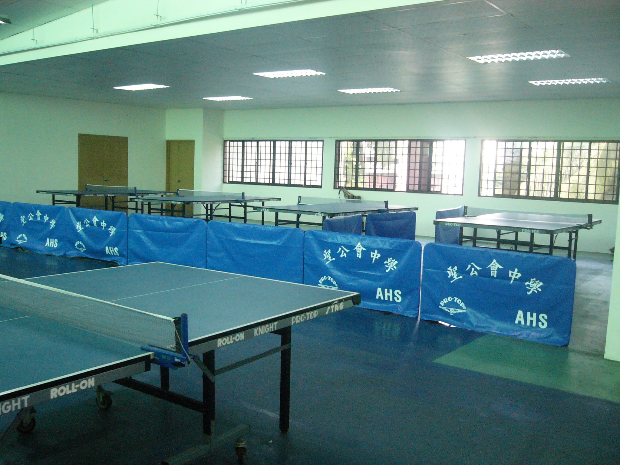 COE_Sports_Facilities_06.JPG