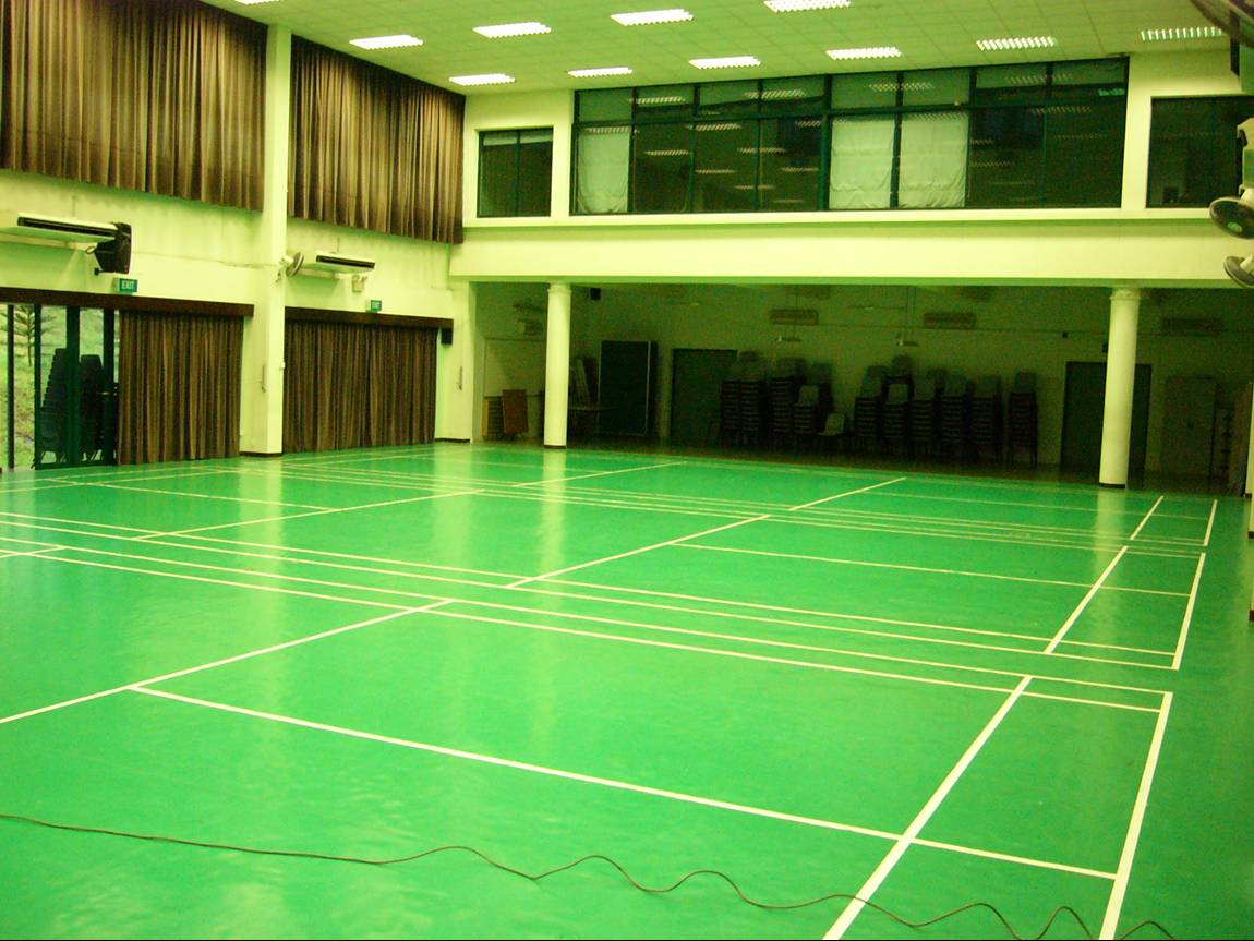 COE_Sports_Facilities_07.jpg